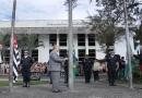 Solenidade marca 53 anos de Campo Limpo Paulista