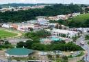 Campo Limpo Paulista 53 anos: dívida milionária é reduzida