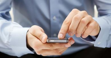 Saiba como bloquear telemarketing