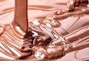 Procon divulga pesquisa de preços de produtos para a Páscoa