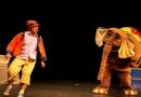 Dia do Circo: CEU das Artes e Polytheama têm espetáculos gratuitos