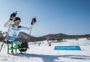 Atleta do Peama terá recepção no Bolão