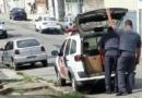PM fecha refinaria de drogas na Vila Popular