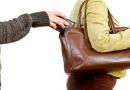 Mulher é suspeita dos furtos de celulares em ônibus