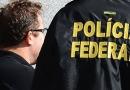 Polícia Federal apreende aviões de traficantes