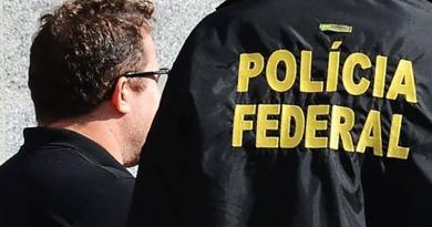 Concurso da Polícia Federal abrirá 500 vagas para cinco carreiras