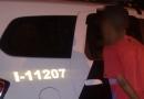 PM de Itupeva prende homem no tráfico