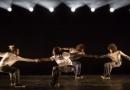 Espetáculos de dança marcam o final de semana no Sesc Jundiaí