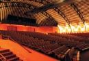 Teatro Municipal recebe apresentação da Orquestra de Vinhedo nesta sexta-feira, 20