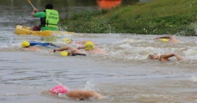Terceira etapa da Copa Interior de Triathlon será realizada em Itatiba