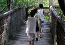 Conselho promove enfrentamento à violência sexual contra crianças e adolescentes