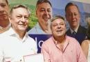 Pedro Bigardi disputará eleições para deputado estadual