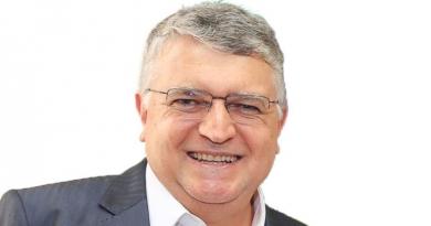 Finamore continua prefeito de Louveira, diz TRE