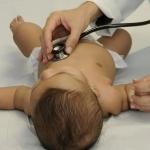 Pediatras lançam campanha para elucidar mitos sobre saúde infantil