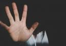 Menina de 13 anos é estuprada