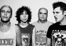 Punk rock é o destaque desta sexta-feira no Sesc Jundiaí