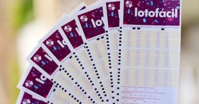 Aposta de Várzea ganha mais de R$ 1 milhão na loteria