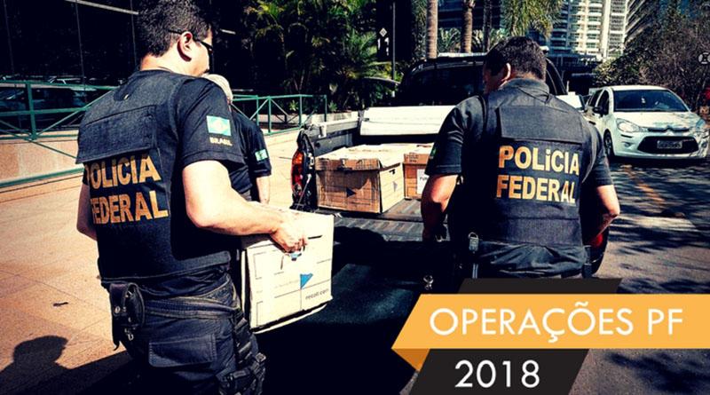 Prefeitura de Curitiba pede à Justiça que transfira Lula da PF