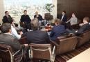 Empresa italiana anuncia operação comercial em Jundiaí