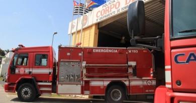 Prefeitura de Itupeva prioriza atendimentos de urgência e emergência