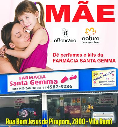 Shoppings e comércio abrem em horário estendido para o Dia das Mães