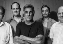 Músico Guinga e Quarteto Carlos Gomes se unem em show no Sesc Jundiaí