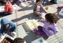 Semana do Brincar: escolas de Jundiaí mostram importância das brincadeiras