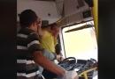 Guarda vai fiscalizar ônibus urbanos em Jundiaí