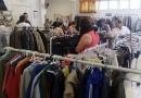 Bazar Permanente do Grendacc abrirá também aos sábados