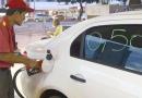 Petrobrás anuncia aumento dos combustíveis