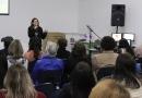 Semana do Brincar: Itatiba tem palestra e apresentação do CEMEI Andorinha