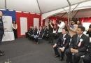 Empresa japonesa investirá R$ 60 milhões em Jundiaí