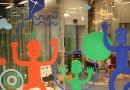 Semana Mundial do Brincar no Sesc Jundiaí terá dezenas de atividades