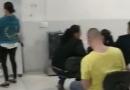 Pacientes reclamam da UPA de Várzea