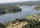 Jundiaí está entre as dez melhores cidades do País em ranking de saneamento