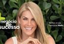 Ana Hickmann investe em clínica de depilação