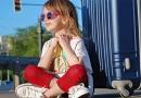 Férias de julho: destinos nacionais para ir com as crianças