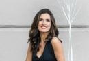 'Encontro com Fátima Bernardes' comemora seis anos no ar
