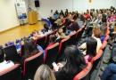 Unidade de Educação lança 14ª edição da Olimpíada de Redação