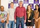 Fundo Social de Itupeva atende em novo local durante reforma