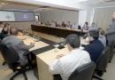 """Prefeitura, polícias e entidades estruturam projeto """"Centro Seguro"""""""