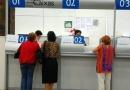 Bancos terão mudança de horário nesta sexta-feira (22)