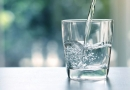 SAE informa: Interrupção no fornecimento de água dia 14