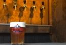 StartUp Brewing abre suas portas com festa na fábrica em Itupeva (SP)