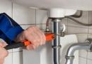Duratex oferece curso de hidráulica grátis