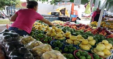 Feira do Vera Cruz passa a integrar Varejão do Santa Gertrudes