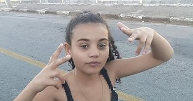 Menina morre em Itatiba após ser atingida por carro