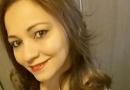 Mulher é assassinada pelo ex-marido em Cajamar