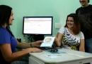 Pacientes serão avisados pelo celular das consultas em UBSs