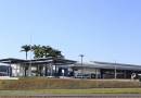 Bosch vai gerar 200 empregos em Itatiba